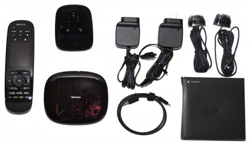 logitech_harmonyultimate-contents2