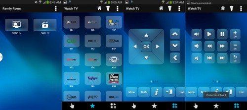 logitech_smartphone-app