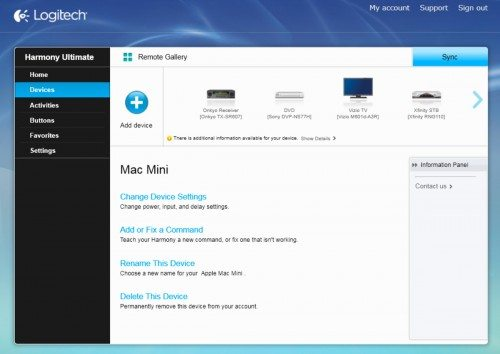 logitech_smartphone-interfacesetup