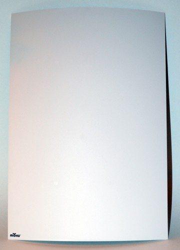 mohu-curve-antenna-5