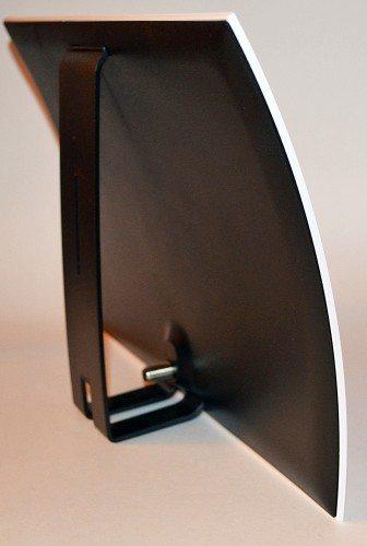 mohu-curve-antenna-6