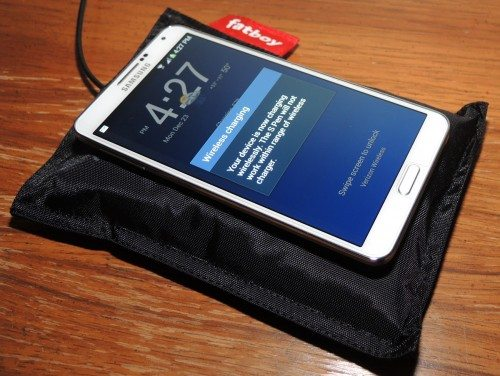 nokia_fatboy-gn3charging2