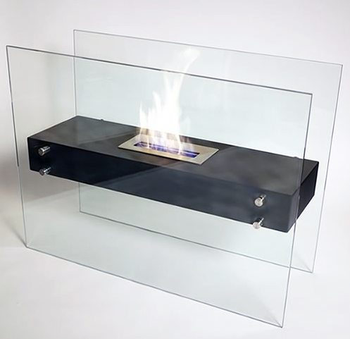 nu-flame-la-strada-fireplace