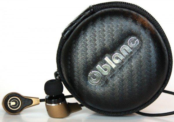 oblanc-romeo-6