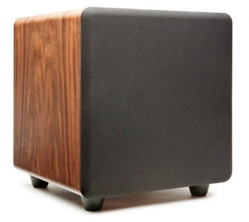 orb-audio-subone-subwoofer-11