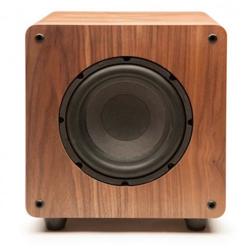 orb-audio-subone-subwoofer-12