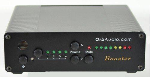orb-audio-subone-subwoofer-13