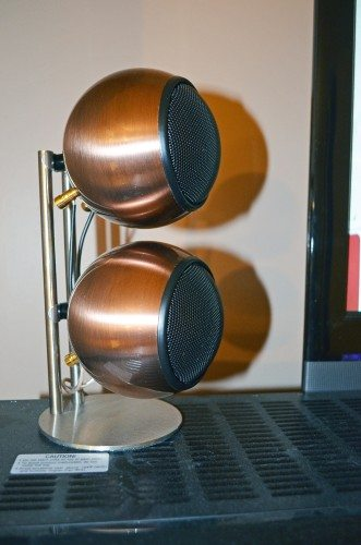 orb-audio-subone-subwoofer-2