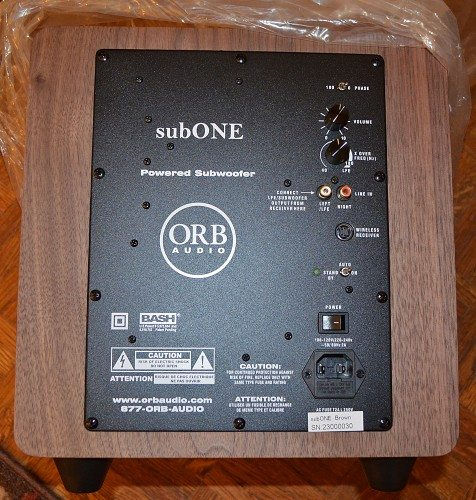 orb-audio-subone-subwoofer-5