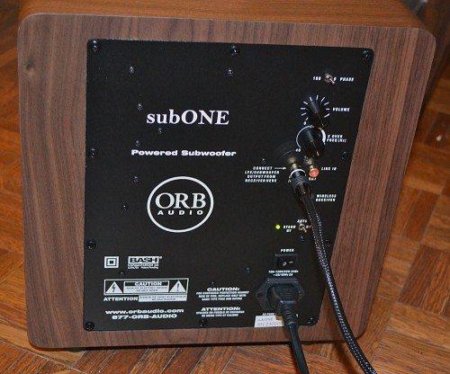 orb-audio-subone-subwoofer-5a
