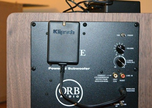 orb-audio-subone-subwoofer-9