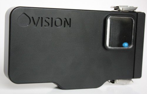 ovision-housing-1