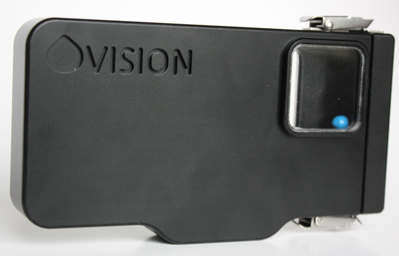 ovision-housing-1