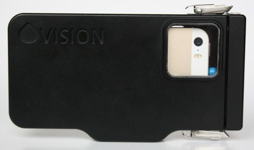 ovision-housing-6