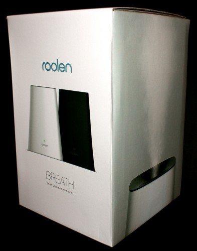 roolen-breath-1