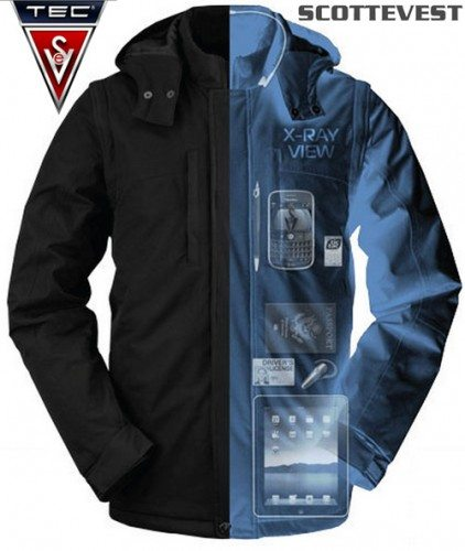 scottevest_SeV_Rev_Plus-1