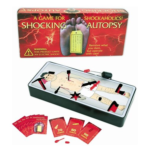 shocking-autopsy-game