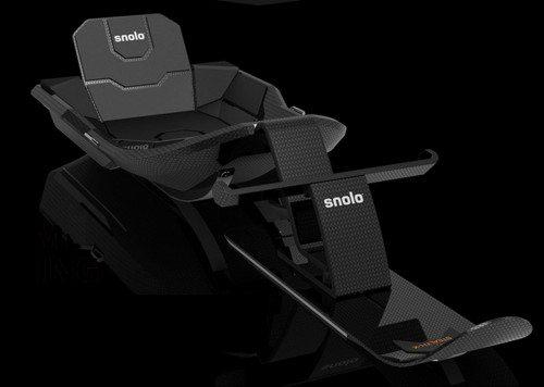 snolo_sled