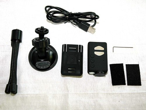spytec-mobius-1080p-actioncamera-schettino-01