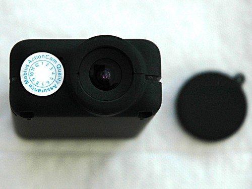 spytec-mobius-1080p-actioncamera-schettino-03