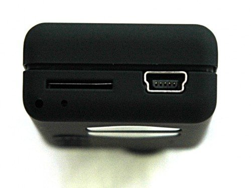 spytec-mobius-1080p-actioncamera-schettino-04