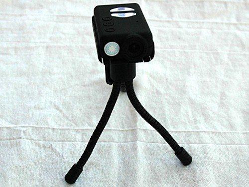 spytec-mobius-1080p-actioncamera-schettino-05