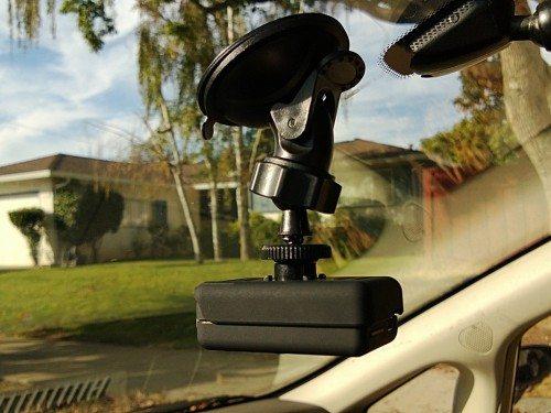spytec-mobius-1080p-actioncamera-schettino-07