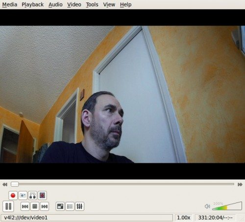 spytec-mobius-1080p-actioncamera-schettino-11
