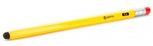 stylus-pencil