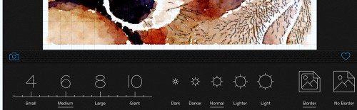 waterlogue-app-10