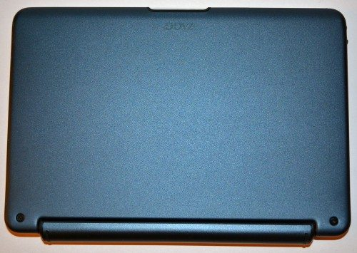 zagg-quick-snap-magnetic-cover-ipad-mini-3