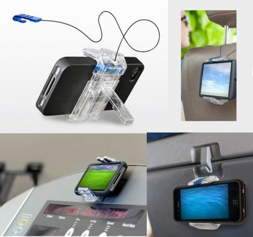 zhip-iphone-case