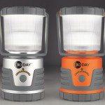 30-lantern