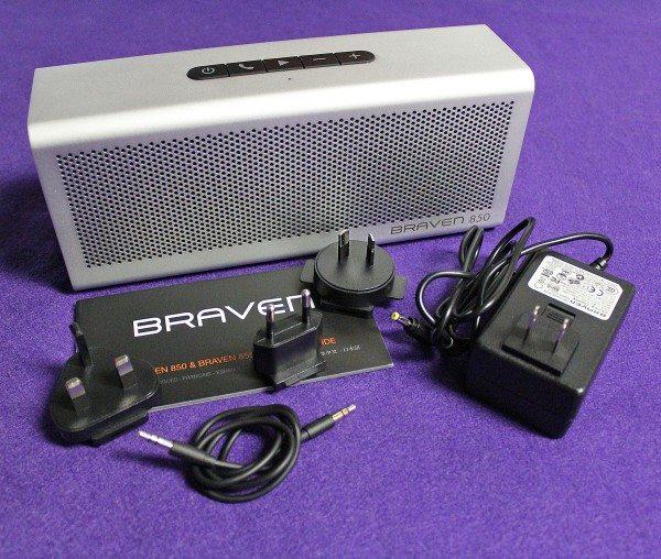 Braven_850_1