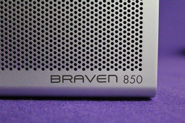 Braven_850_8