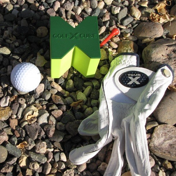 Golf-X-Cube-1