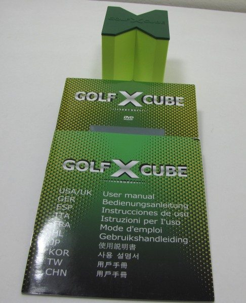 Golf-X-Cube-3
