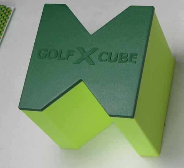 Golf-X-Cube-4