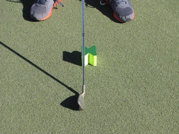 Golf-X-Cube-5