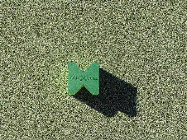 Golf-X-Cube-6