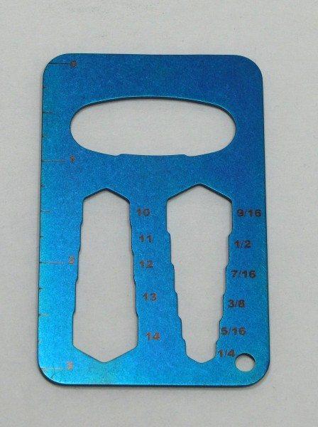 HDZConcepts tools-2jpg