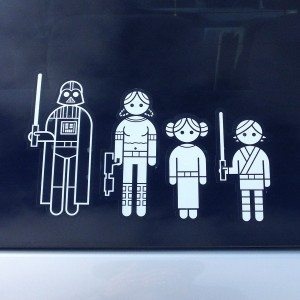 ThinkGeek-StarWarsFamilyCarDecals0.jpg