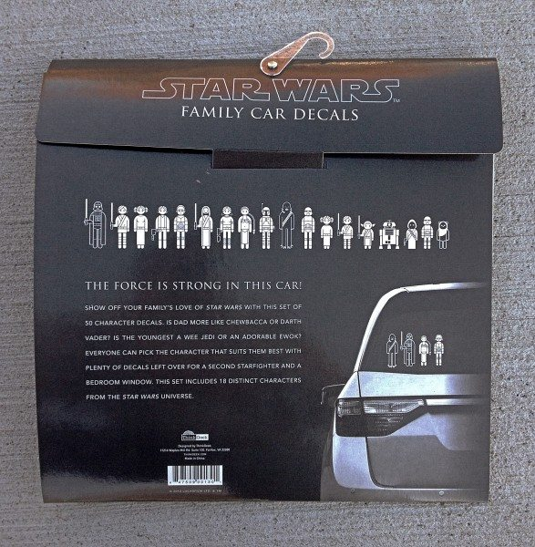 ThinkGeek-StarWarsFamilyCarDecals2.jpg