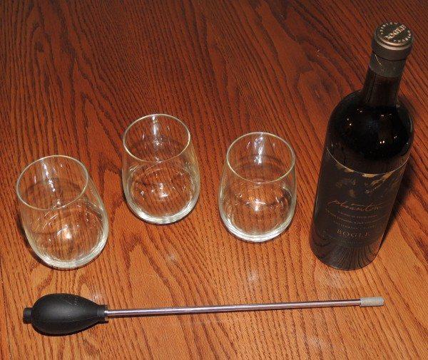aermate-table