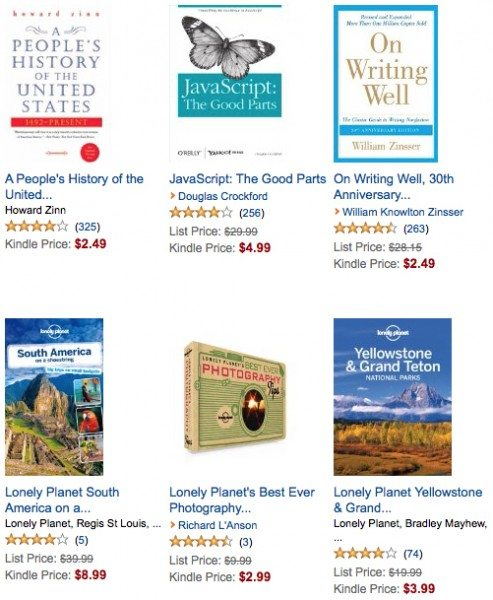 amazon-discounted-educational-ebooks