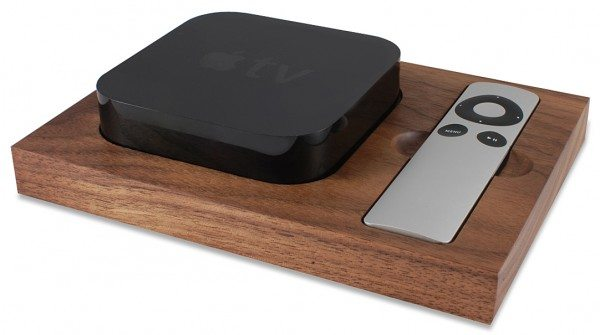 apple-tv-holder