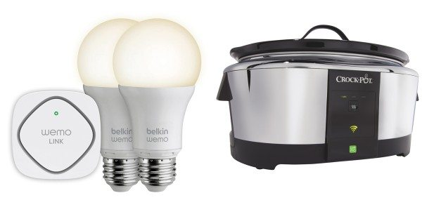 belkin-wemo-lights-and-crock-pot