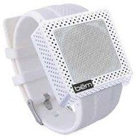 bem-speakerband