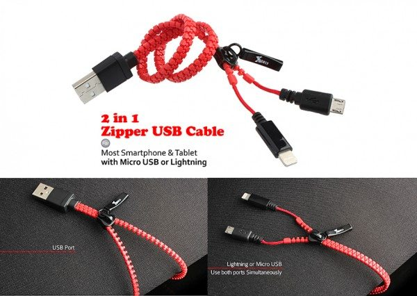 brando-lightning-and-microusb-double-cable