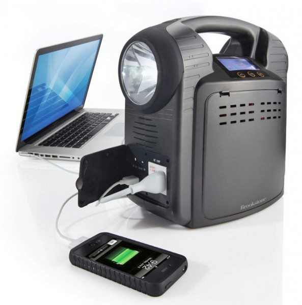 brookstone-portable-power